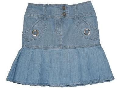 модели юбок с выкройками - Стильно и