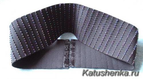 Схема мужского свитера с высоким воротником спицами фото 591