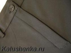 http://katushenka.ru/wp-content/uploads/2010/06/gulfik0.JPG