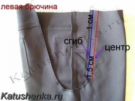Схемы вышивки крестом Вышивашка. ру