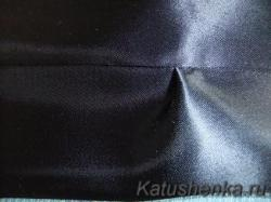Подкладка рукава