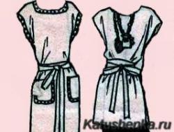 Схемы вышивки «кухня» (стр. 1) - Вышивка крестом