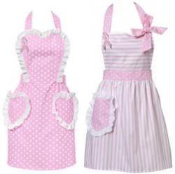 Оригинальные модели юбки