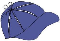 Флизелин клеевой с пастообразным покрытием