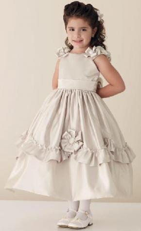 Фото свадебных платьев г. владивосток. Выкройка платья на девочку.