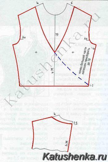 верхняя одежда на синтепоне для грудничков