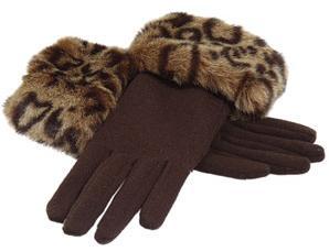 Латексные перчатки своими руками фото 947