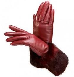 Share. Выкройка перчаток. Источник. уже была