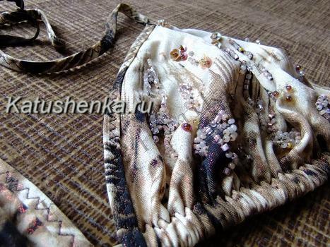 Филейное вязание знаков зодиака девы