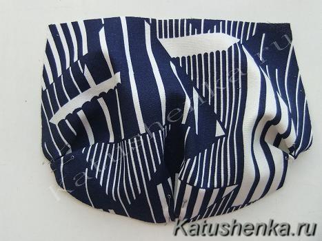 Пошив сумок своими руками мастер класс