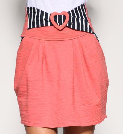 пошив юбки с выкройками: