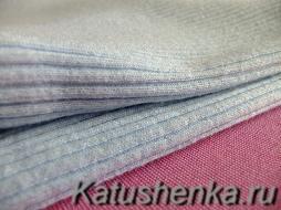 Пошив одежды из трикотажа